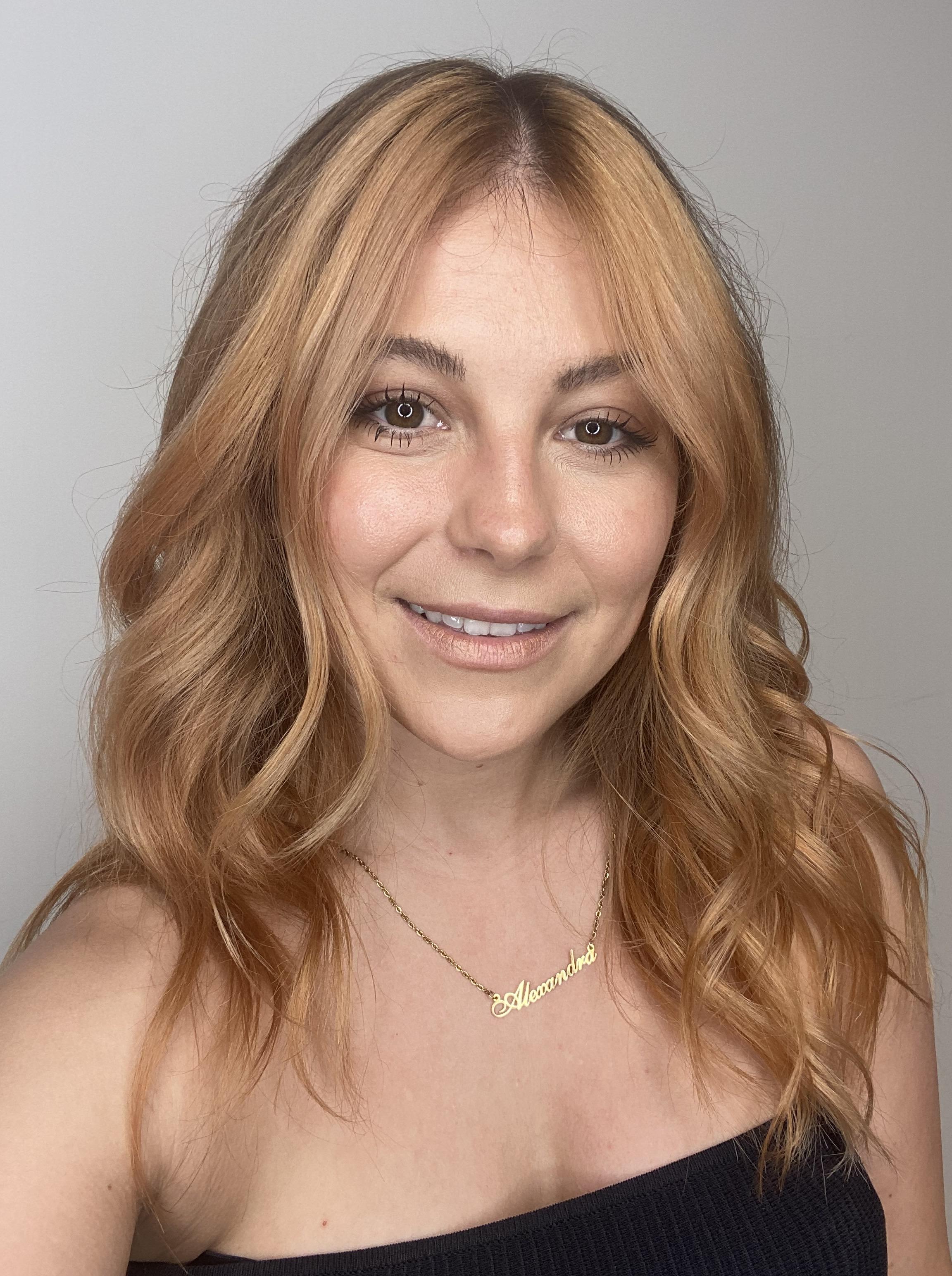 Alexandra Bertschi